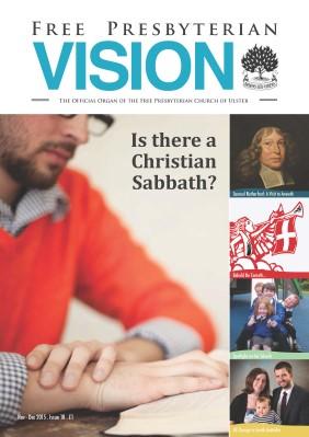 Issue 18 - FP Vision Nov 2015
