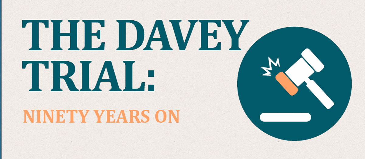 2017-03-The-Davey-Trial