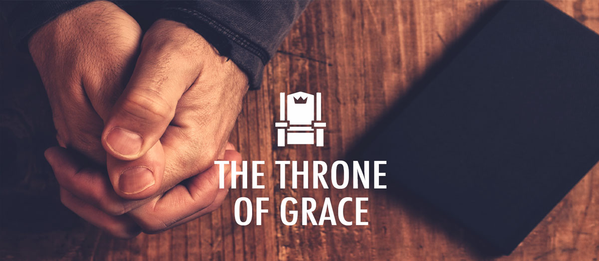 2017-05-Throne_of_Grace