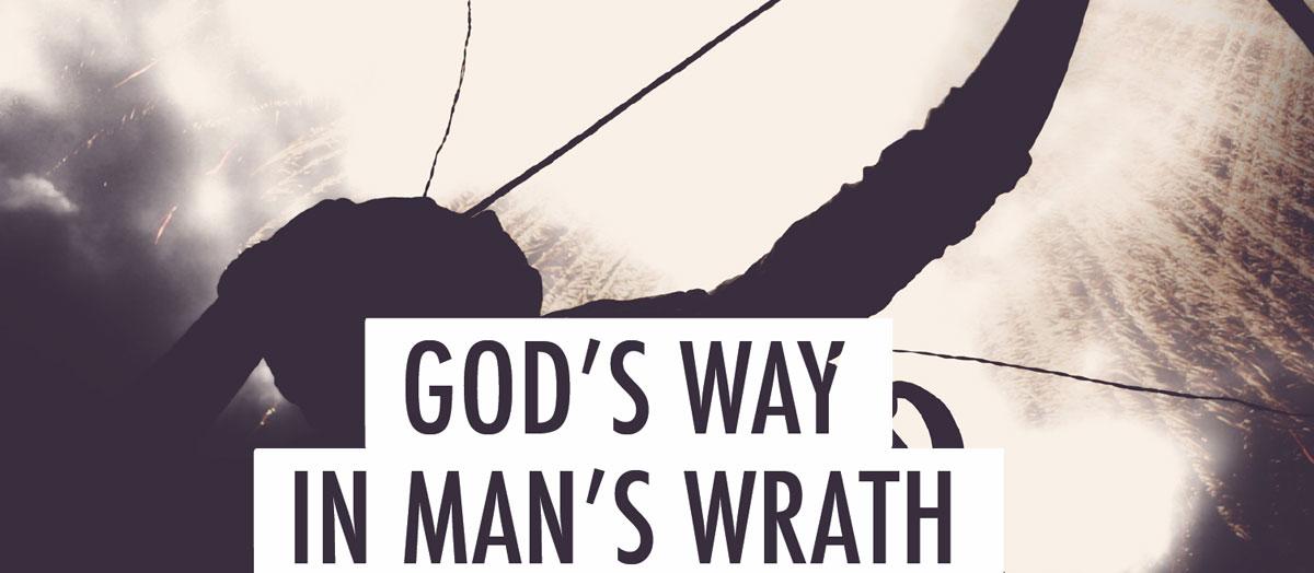 2017-09-Gods-Way