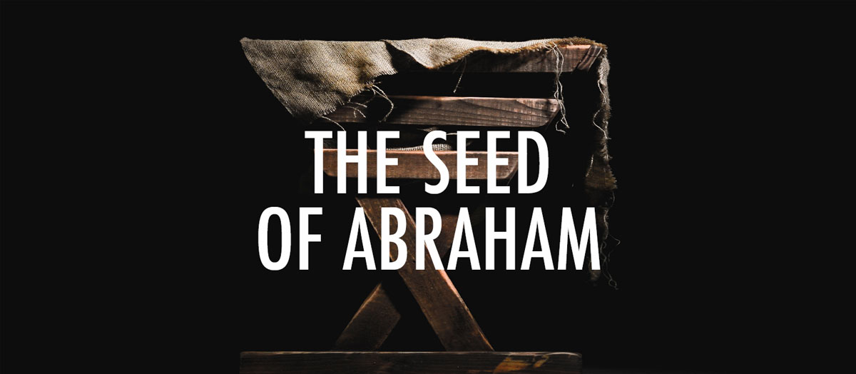 2017-11-Seed-of-Abraham