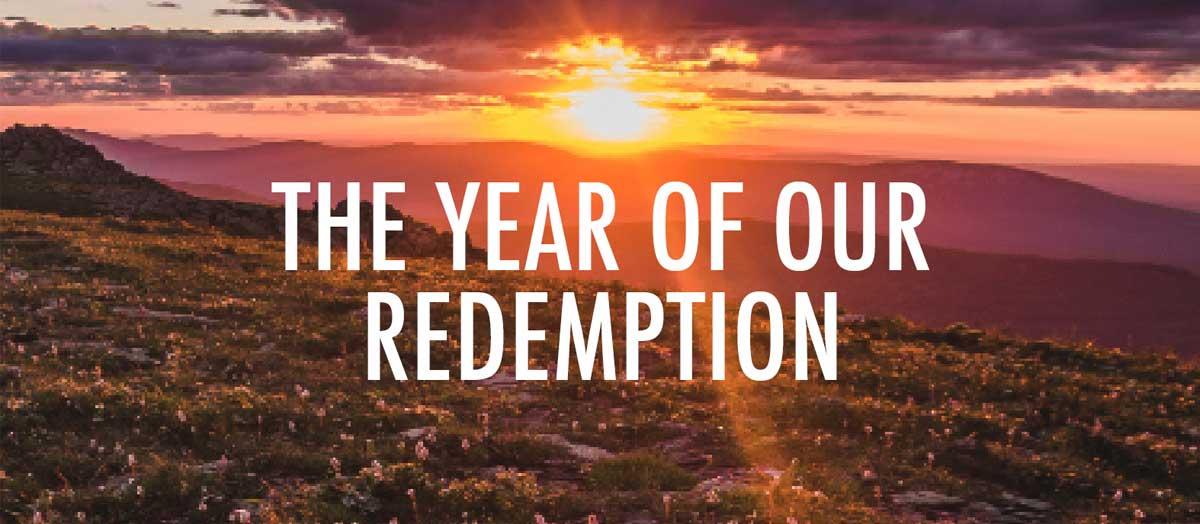 2018-01-Redemption