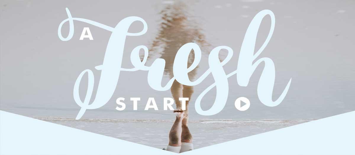 2018-01-fresh-start