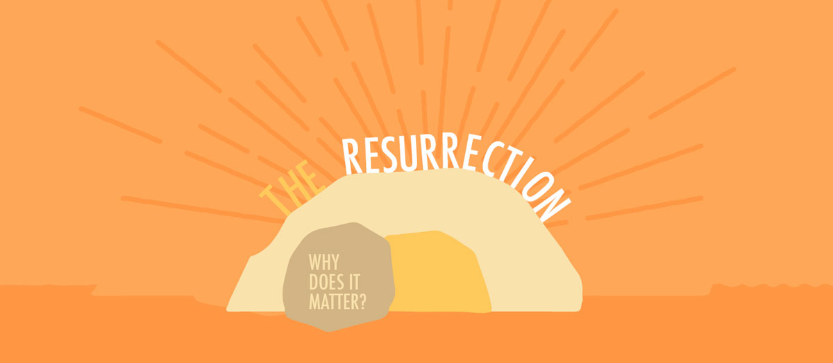 2018-03-resurrection