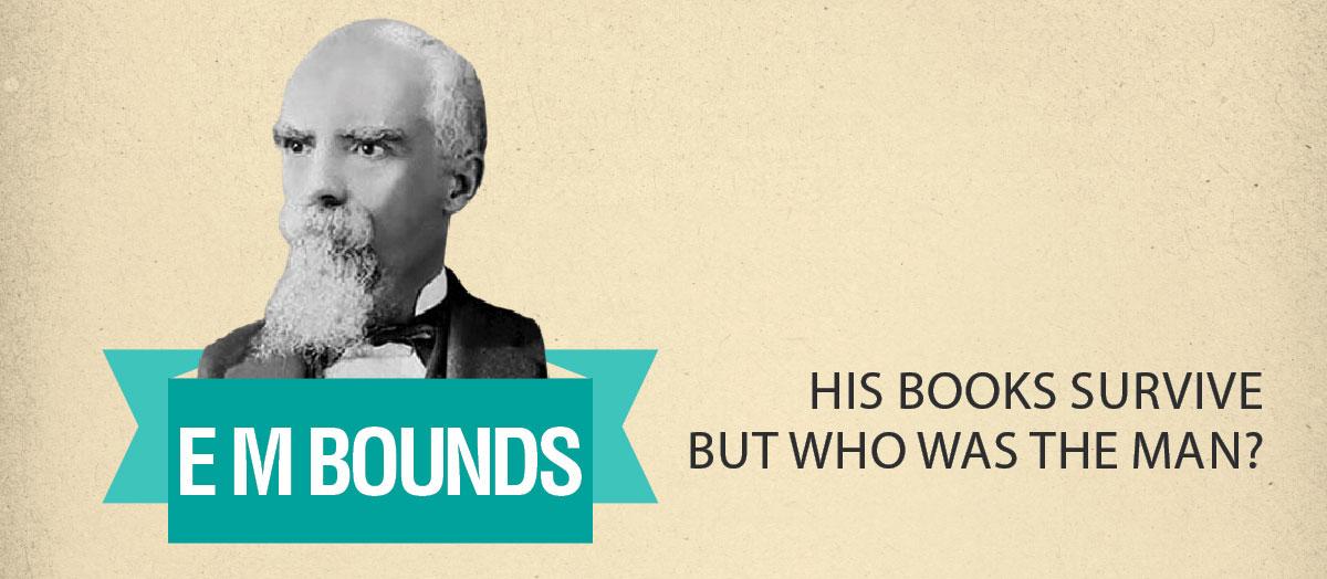 EM-Bounds