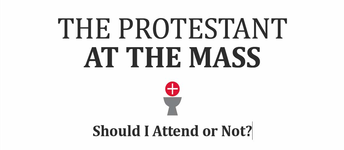 Protestant-at-the-mass
