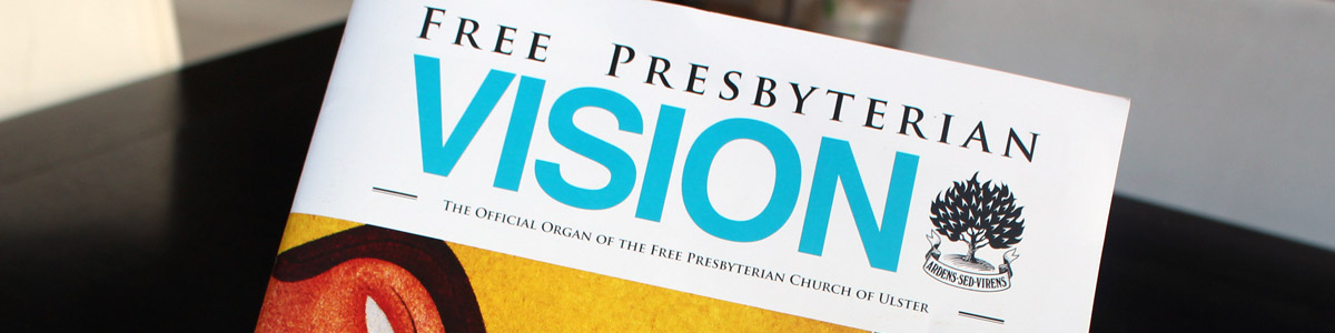 About FP Vision
