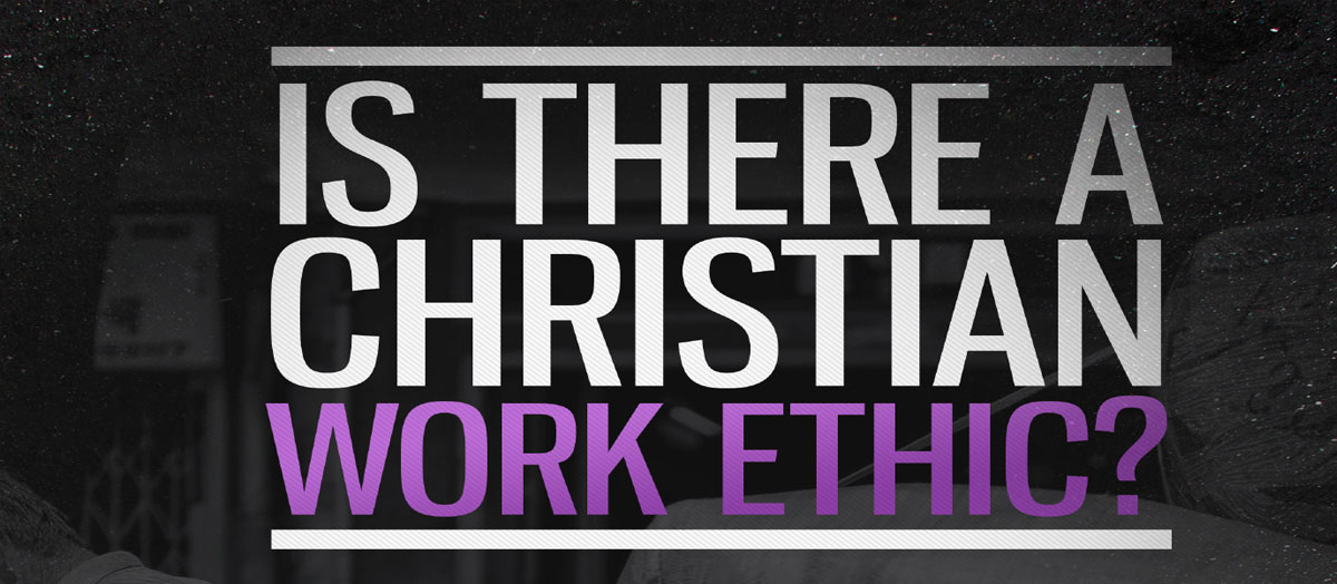 christian-work-ethic