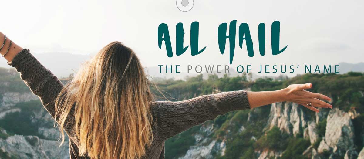 2018-05-All-Hail